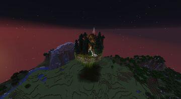 HZ Minecraft   1.16.3   PvP   Survival   Factions   Custom Plugins   Economy Minecraft Server