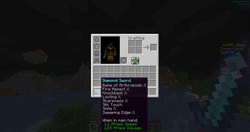 MineBox Network - Australian Network - Survival Minecraft Server