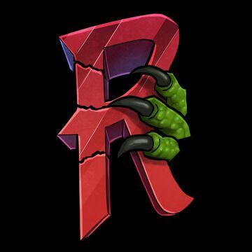 RaptorMC Minecraft Server