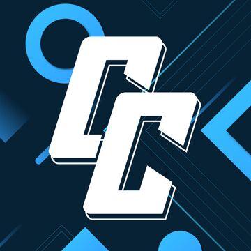 CobaltCraft Minecraft Server