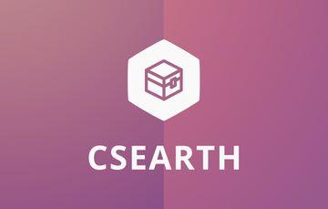 CSEarth - Politics, Guns, Wars, Custom Blocks & Much More! Minecraft Server