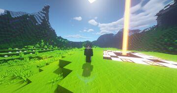 YeetCraft Minecraft Server