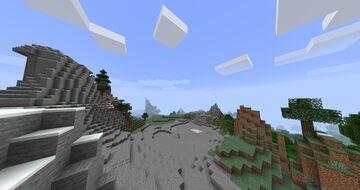 Amotto Minecraft Server