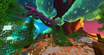Redexpvp Minecraft Server