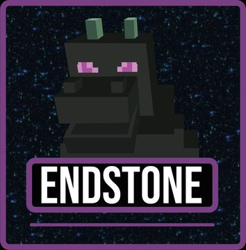 Endstonepvp Minecraft Server