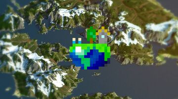 Stedit Building Community Minecraft Server