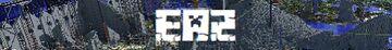 EA2 Minecraft Server