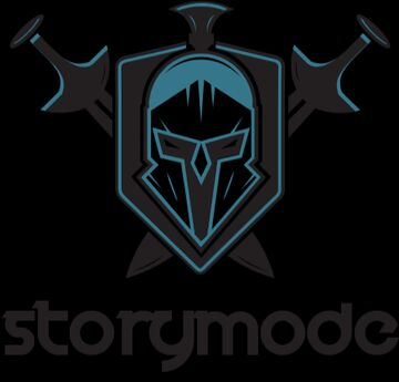 StoryMode.tk - Need Builders! Minecraft Server