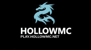 HollowMC | 1.16.3 | Survival Minecraft Server