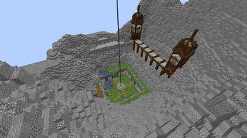 JustSomeMinecraft Minecraft Server
