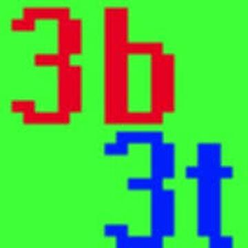 3B3T Boom Minecraft Server