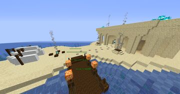 Guild SMP Minecraft Server