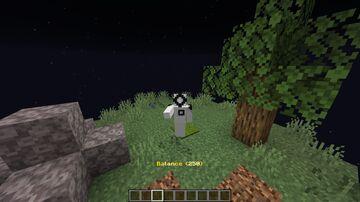 🔹🔷 Vanilla Skyblock ◾️ 1.16.2 🔷🔹 Minecraft Server