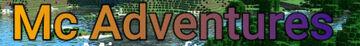 MC Adventures Minecraft Server