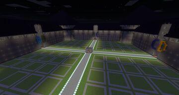 NEW RPprison Minecraft Server