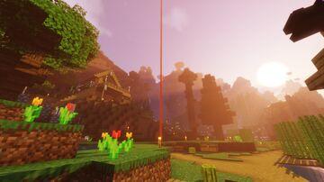 PCM Minecraft Minecraft Server