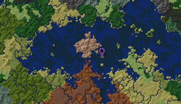 CobbleSMP [Vanilla] {1.16 PRE-2} {Whitelist} {SMP} {HermitCraft Inspired} {18+ Members Only} (CLOSED) Minecraft Server