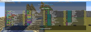 MineCommunity Minecraft Server