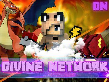 Pixelmon Awakening Minecraft Server
