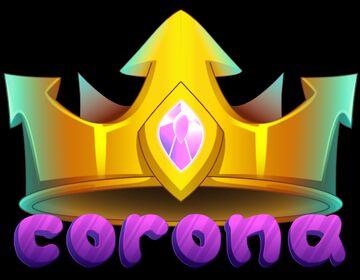 Corona Craft Minecraft Server