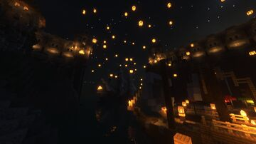The Bumbo | Factions | SMP | SkyBlock | MCMMO | Casino Minecraft Server