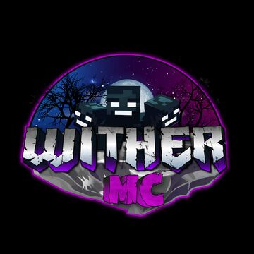 Wither Mc Minecraft Server