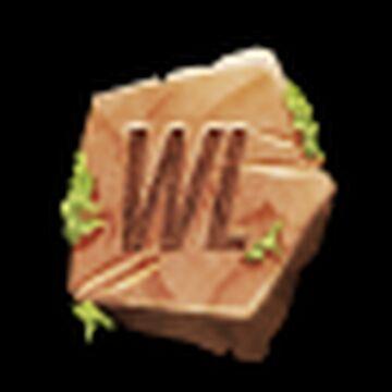 SkylandsPvP Minecraft Server