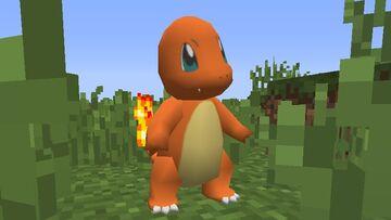 Furadise Pixelmon Server Minecraft Server