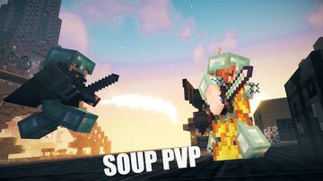FPSCRAFT.COM LOOKING FOR MODS! Minecraft Server