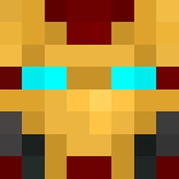 MEGA FACTIONS Minecraft Server