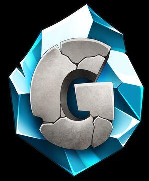 Gemcraft Survival Minecraft Server