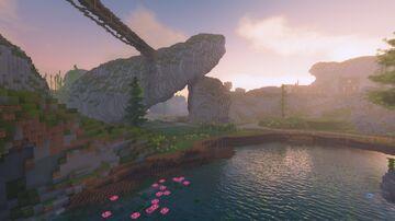 SiegeRPG Minecraft Server