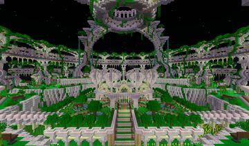 MidKnight Realm Minecraft Server