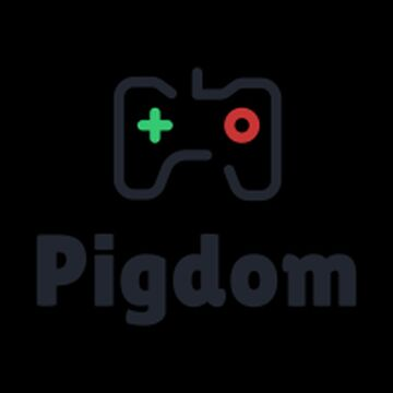 Pigdom Minecraft Server