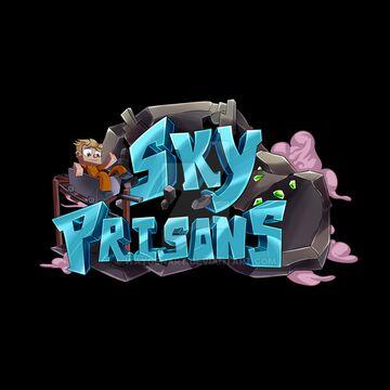 Sky Prisons Minecraft Server