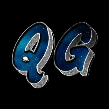 🚀 Quantum Galaxies 🚀 Network | 1.8-1.17 | SMP, Vanilla, Bedwars, SkyPvP, Prison, Skyblock, Parkour, Creative, GTA/RPG Minecraft Server