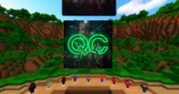 QuailCraft 1.8 - 1.12.2 Minecraft Server