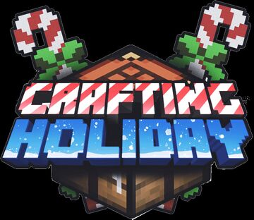 CraftingHoliday Minecraft Server