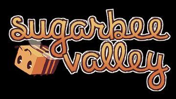 Sugarbee Valley Minecraft Server