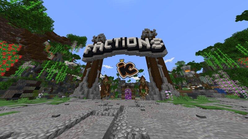 Our lobby!