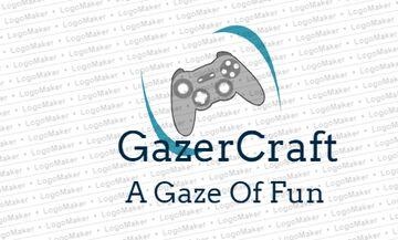 GazerCraft Minecraft Server