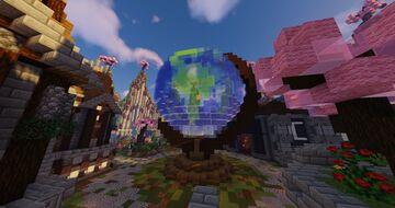 CivEarth Minecraft Server