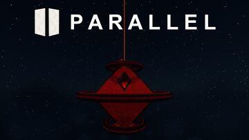 🌌 Parallel [Semi-Vanilla SMP] {Public} {1.17.1} {Multiworld Exploration} {Custom Terrain} Minecraft Server