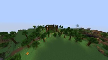 Cobbleslab a 24/7 family friendly, well moderated server Minecraft Server