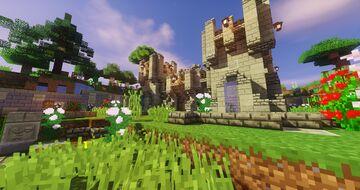 OzPixelmon Minecraft Server