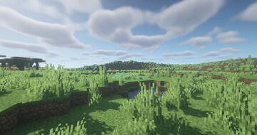 HubbardTwinsYT Minecraft Server
