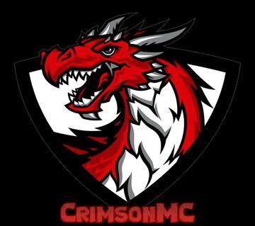 CrimsonMC Minecraft Server