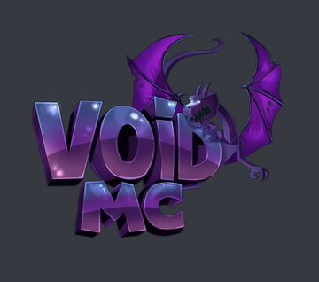 Void Smp Minecraft Server