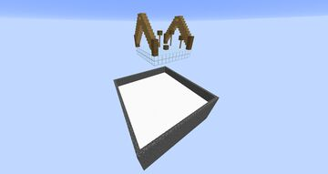 PaperPalace (1.8 - 1.17) -  Minecraft Java And Bedrock server - Skywars, skyblock, TNT Run, KitPvP, SMP and more! - play.paperpalace.net Minecraft Server