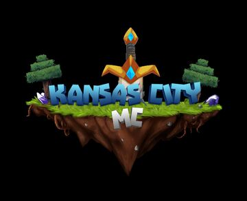 Kansas City ANARCHY Minecraft Server